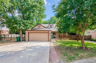 Single Family Home Pending - Taking Backups: 1000 Pleasant Valley Dr
