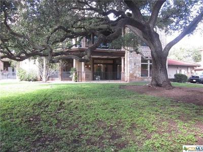 Georgetown Condo/Townhouse Pending - Taking Backups: 300 San Gabriel Village Blvd