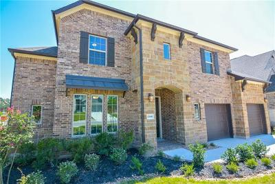 Sweetwater, Sweetwater Ranch, Sweetwater Sec 1 Vlg G-1, Sweetwater Sec 1 Vlg G-2, Sweetwater Sec 1 Vlg G2, Sweetwater Sec 2 Vlg F 1, Sweetwater Sec 2 Vlg F2 Single Family Home For Sale: 17816 Flowing Brook Dr