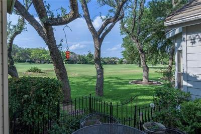 Austin Single Family Home For Sale: 11 Champion Ln