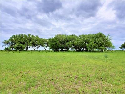 Florence Residential Lots & Land For Sale: 181 Susie St