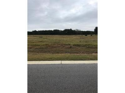 Residential Lots & Land For Sale: 190 Jenn Cv