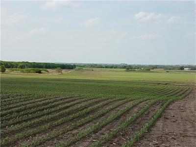 Farm For Sale: 9400 Private Road