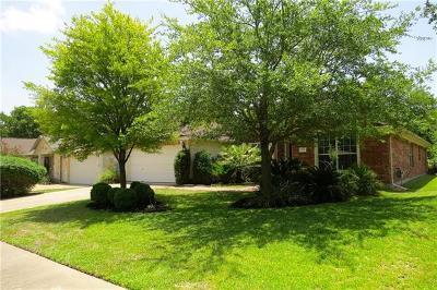 Single Family Home For Sale: 4721 Interlachen