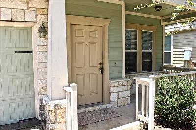 Single Family Home For Sale: 10508 Wylie Dr