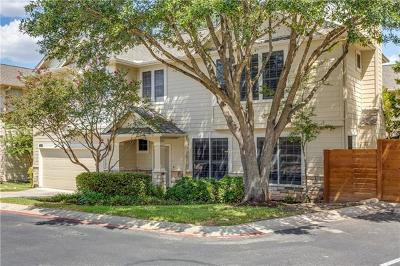 Austin Condo/Townhouse Pending - Taking Backups: 11000 Anderson Mill Rd #25