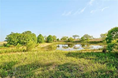 Farm For Sale: 14512 Graef Rd
