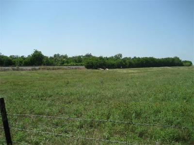 Taylor Farm For Sale: 801 Thorndale Rd