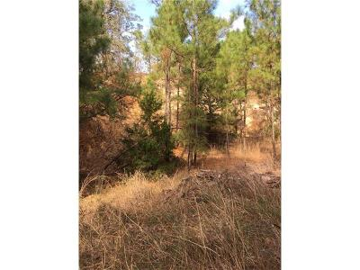 Residential Lots & Land For Sale: TBD Eke Ct