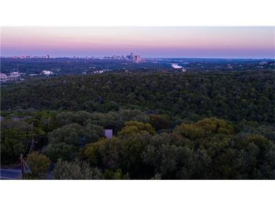 Residential Lots & Land For Sale: 1201 Westlake Dr