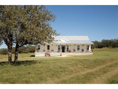 Farm For Sale: 280 Mundine Rd