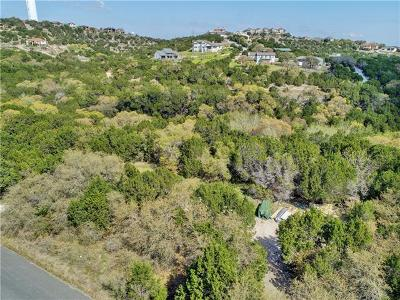 Residential Lots & Land For Sale: 15008 Gebron Dr