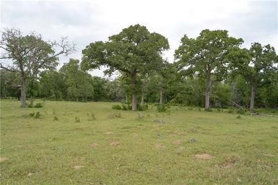 Bastrop Farm For Sale: Reids Bend