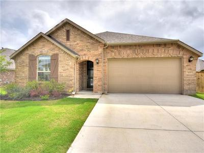 Highlands At Mayfield Ranch, Mayfield Ranch, Mayfield Ranch Ph 04, Mayfield Ranch Sec 05, Mayfield Ranch Sec 08, Preserve At Mayfield Ranch, Village At Mayfield Ranch Ph 05, Village Mayfield Ranch Ph 01 Single Family Home Pending - Taking Backups: 4115 Kingsley Ave