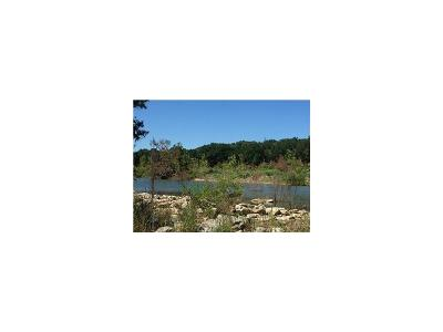 Wimberley Farm For Sale: 701 Days End Rd