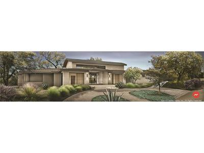 Residential Lots & Land For Sale: 4405 Silent Trl