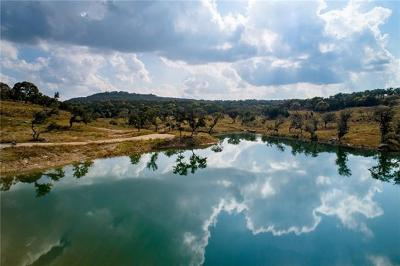 Dripping Springs Farm For Sale: 11638 Grand Summit Blvd.