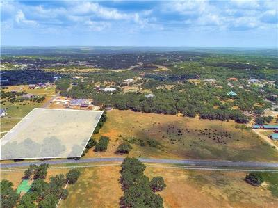 Residential Lots & Land For Sale: 162 Winning Colors