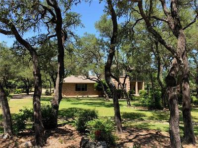 Austin Single Family Home Coming Soon: 7000 Bright Star Ln