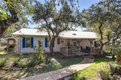 Single Family Home For Sale: 5301 W 29th Hwy