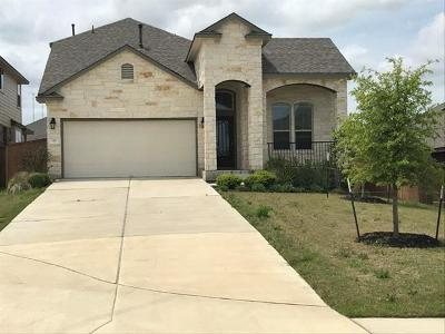 Teravista, Teravista Blue Agave, Teravista Briar Glen, Teravista Sec 310, Teravista Sec 322a Ph 2, Teravista Sec 323 Ph 2, Teravista Sec 328 Single Family Home Pending - Taking Backups: 116 Checkerspot Ct