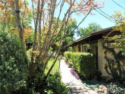 Residential Lots & Land Pending - Taking Backups: 101 E 52 St