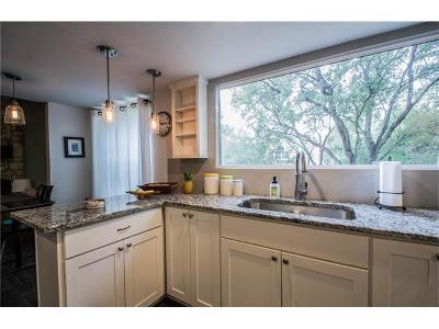 River Ridge Single Family Home For Sale: 12603 Mixson Dr