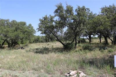 Kingsland TX Residential Lots & Land For Sale: $200,000
