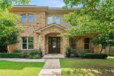 Single Family Home Pending - Taking Backups: 15 Scott Cres