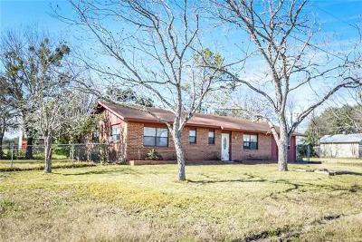 Smithville Single Family Home For Sale: 502 Ash St
