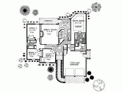 Lago Vista Single Family Home For Sale: 3308 Mount Vernon