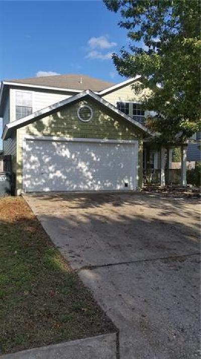 Georgetown Rental For Rent: 1025 London Dr