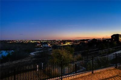 Round Rock Condo/Townhouse Pending - Taking Backups: 1001 Zodiac Ln #19