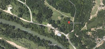 Bastrop Residential Lots & Land For Sale: 109 Kaukonahua Ln