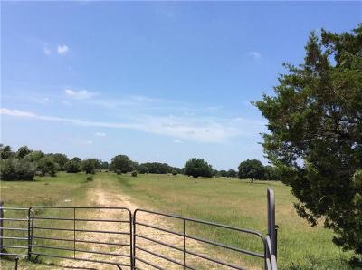 Giddings TX Farm Coming Soon: $139,000