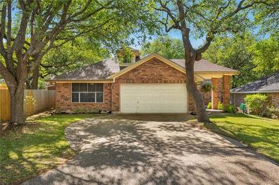 Austin Single Family Home Coming Soon: 6536 Needham Ln