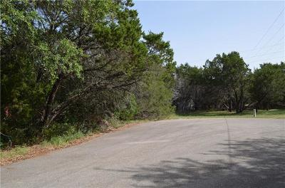 Residential Lots & Land For Sale: 21302 Paddock Cv