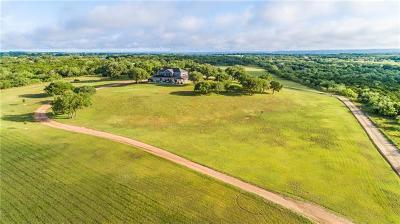 Spicewood Farm For Sale: 488 Bailey Ln