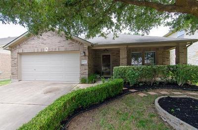 Austin Rental For Rent: 9300 Pioneer Forest Dr