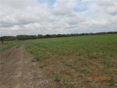 Farm For Sale: 645 Abbott