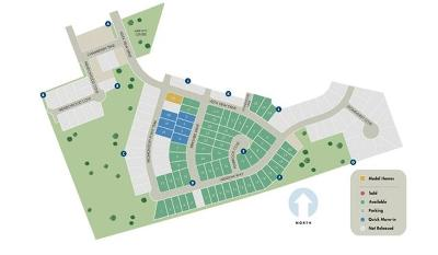 Map Of Georgetown Tx 78626.200 Birkshire Dr Georgetown Tx 78626 Listing 2748352