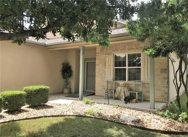 2 bed/2 bath Home in Georgetown for $223,000