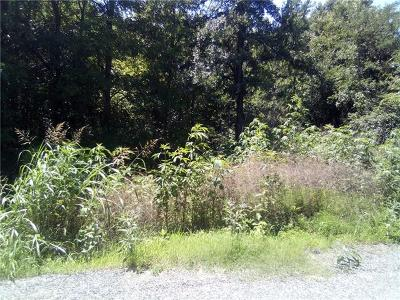 Bastrop County Residential Lots & Land For Sale: 116 W Maunalua Dr
