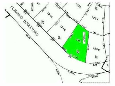Lakeway TX Residential Lots & Land For Sale: $71,000