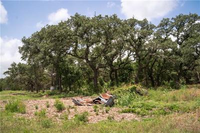 Florence Residential Lots & Land For Sale: 2025 Cr 226