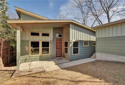 Condo/Townhouse For Sale: 1131 1/2 Poquito St #B