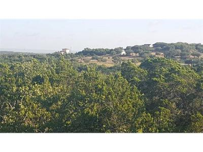 Residential Lots & Land For Sale: 4036 High Rim Rd