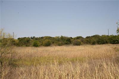 Residential Lots & Land Pending - Taking Backups: tbd Dee Gabriel Collins Rd