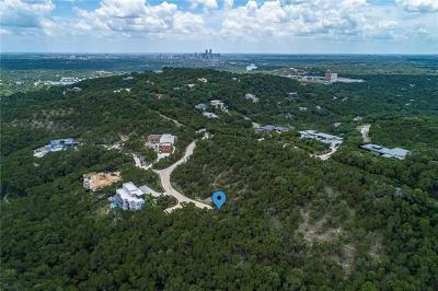 Residential Lots & Land For Sale: 3 Valbella Dr