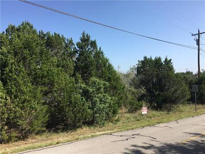 Residential Lots & Land Pending - Taking Backups: 22204 Briarcliff Dr